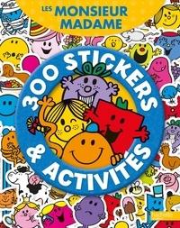 300 stickers & activités Les Monsieur Madame.pdf