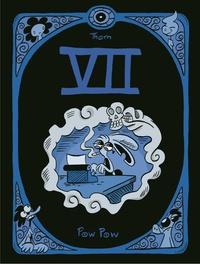 Thom - VII.