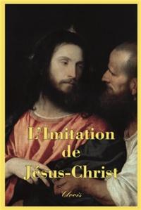 L'imitation de Jésus-Christ - Thomas a Kempis pdf epub