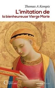 Limitation de la bienheureuse Vierge Marie.pdf