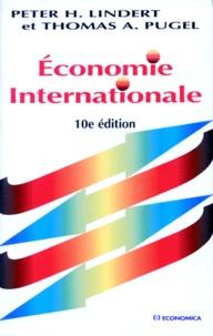 ECONOMIE INTERNATIONALE. 10ème édition.pdf