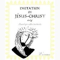 THOMAS AKEMPIS - Imitation de Jésus-Christ.