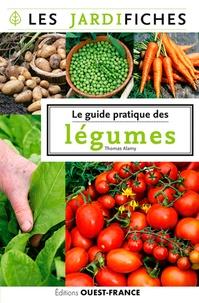 Le guide pratique des légumes.pdf