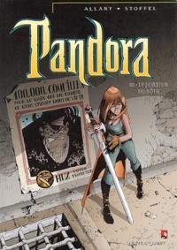Pandora Tome 3.pdf
