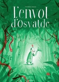 Lenvol dOsvaldo.pdf