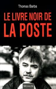 Le livre noir de la Poste.pdf