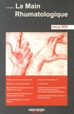 Thomas Bardin - La main rhumatologique - Tome 14.