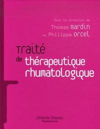 Traité de thérapeutique rhumatologique.pdf
