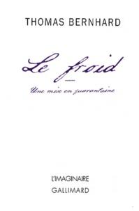 Lemememonde.fr Le froid - Une mise en quarantaine Image
