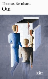 Thomas Bernhard - .