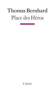 Place des Héros.pdf