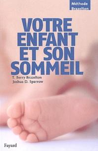 Votre enfant et son sommeil.pdf