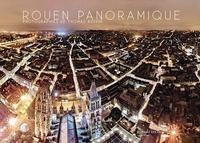 Rouen panoramique.pdf