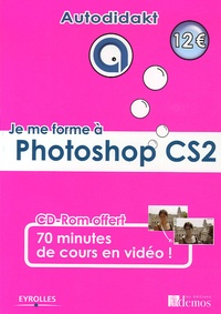 Je me forme à Photoshop CS2.pdf