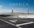 Thomas Bouvier - America Lonely.