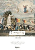 "Thomas Bremer et Wolfgang Fink - La question sociale du ""Vormärz"" (1830-1848) - Perspectives comparées."