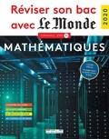 Thomas Camara et Jean Delautre - Mathématiques Terminale, série S.
