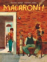 Macaroni! - Avec un ex-libris.pdf