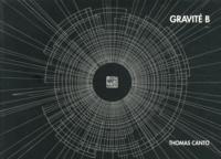 Thomas Canto - Gravité B.