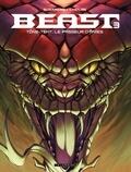 Thomas Cheilan - Beast Tome 3 : Tône-Thet, le passeur d'âmes.