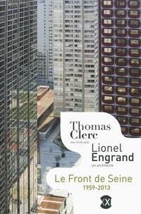 Le Front de Seine (1959-2013).pdf
