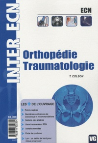 Orthopédie Traumatologie.pdf