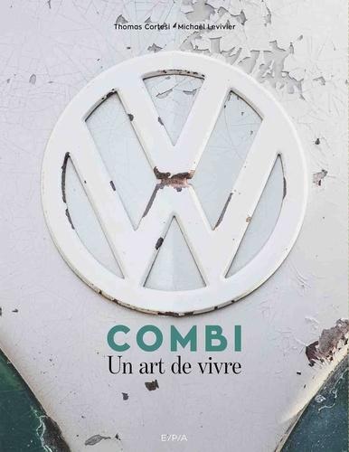 Combi. Un art de vivre