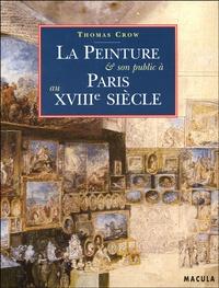 La peinture et son public au dix-huitième siècle.pdf