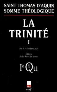 Thomas d'Aquin - .
