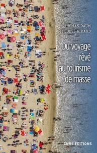 Du voyage rêvé au tourisme de masse.pdf