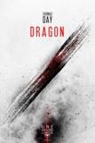 Thomas Day - Dragon.