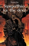 Thomas Day - Sympathies for the devil.