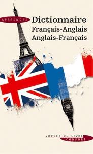 Ucareoutplacement.be Dictionnaire Français-Anglais et Anglais-Français Image