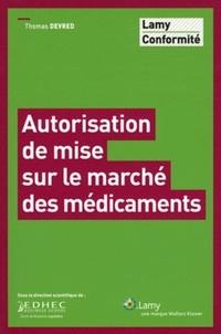 Autorisation de mise sur le marché des médicaments.pdf