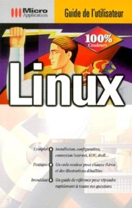 Thomas Drilling - Linux.