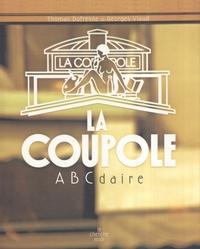 ABCdaire de la Coupole en Montparnasse.pdf