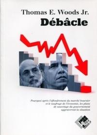 Débâcle.pdf