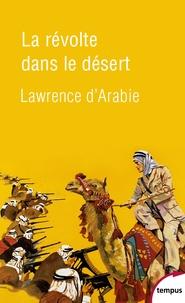La révolte dans le désert - 1916-1918.pdf