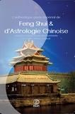 Thomas F. Aylward - L'authentique guide impérial de Feng Shui & d'Astrologie Chinoise.