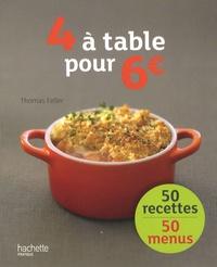 4 à table pour 6 euros.pdf