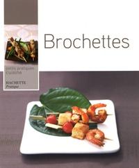 Brochettes.pdf