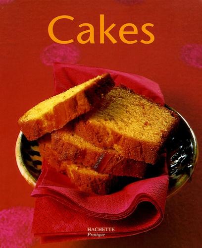 Thomas Feller-Girod - Cakes.