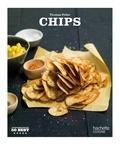 Thomas Feller-Girod - Chips.