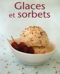 Thomas Feller-Girod - Glaces et sorbets.