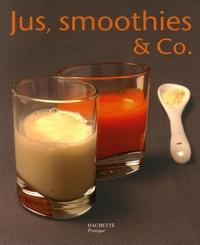 Jus, Smoothies et Co.pdf