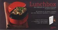 Lunchbox.pdf