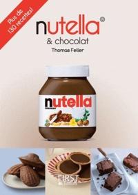 Birrascarampola.it Nutella & chocolat Image