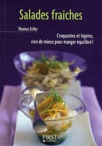 Salades fraîches.pdf