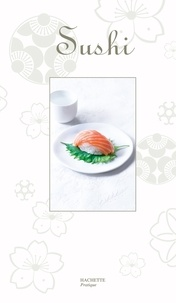 Thomas Feller-Girod - Sushi - So chic.