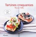 Thomas Feller-Girod - Tartines craquantes.